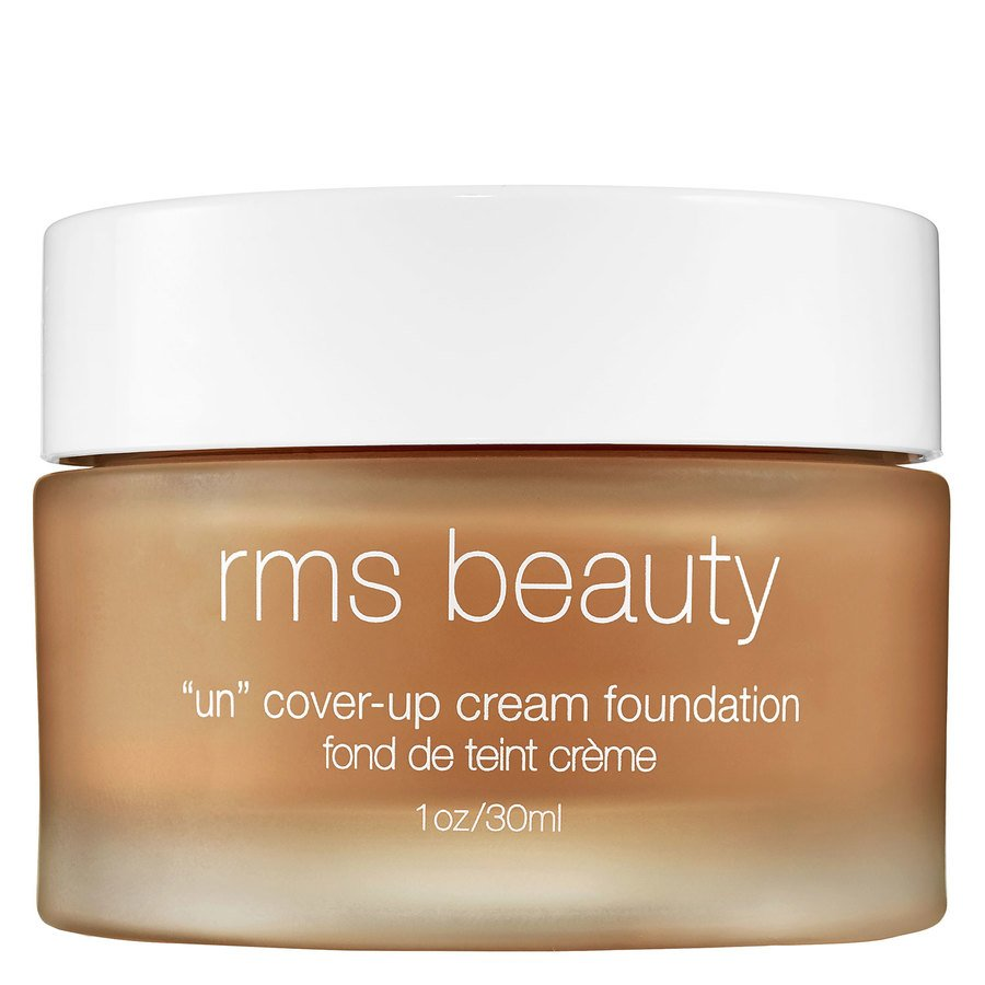 """RMS Beauty """"Un"""" Cover-Up Cream Foundation, #88 (30 ml)"""