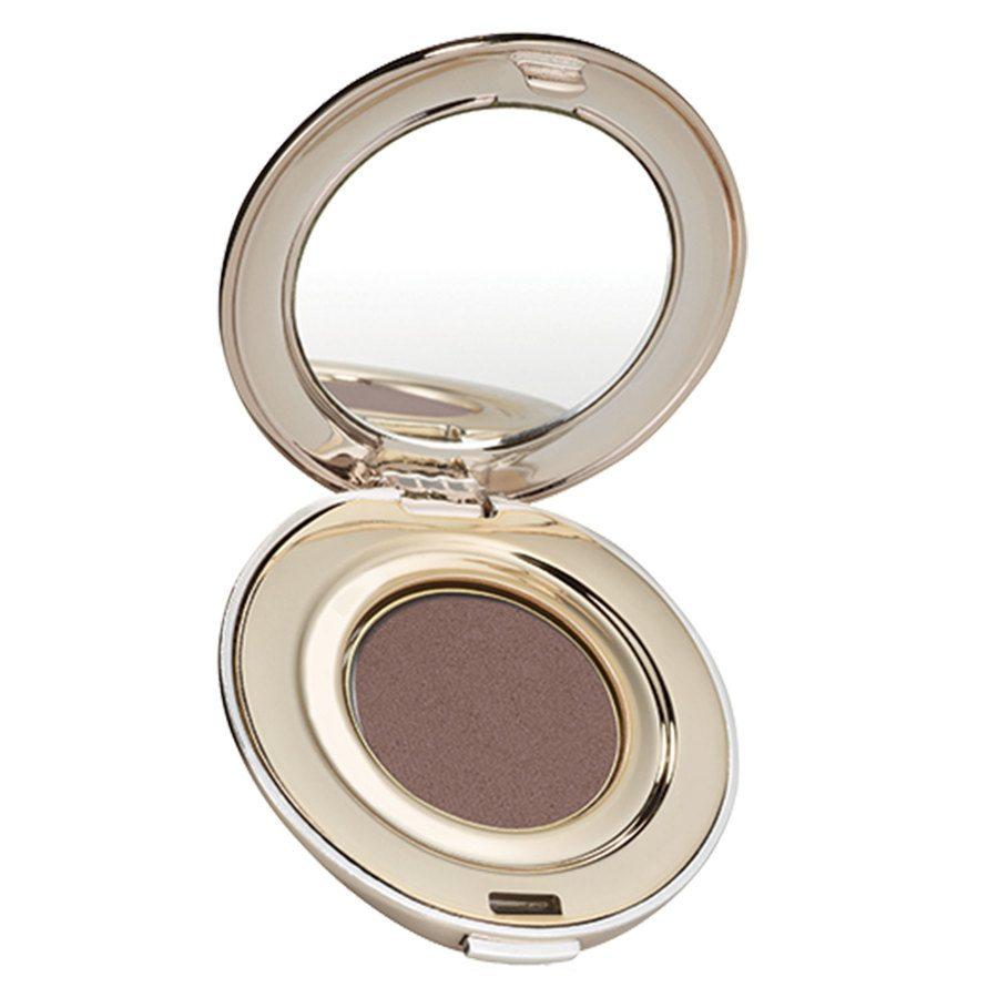 Jane Iredale PurePressed Eye Shadow, Taupe 1,8 g