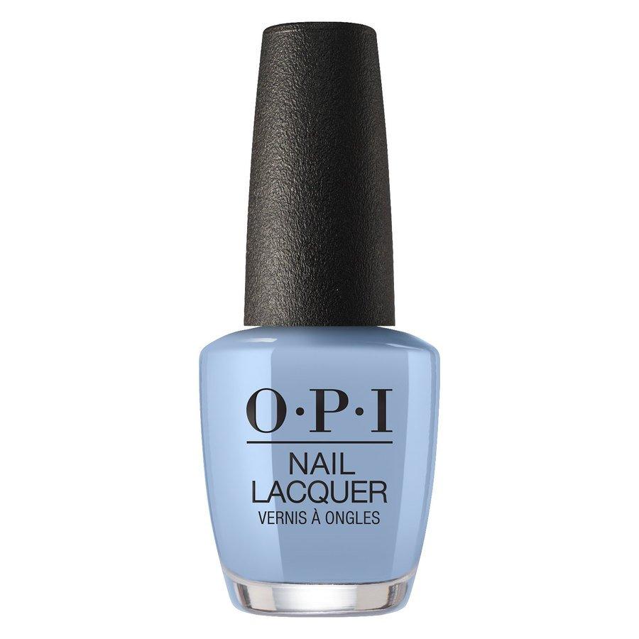 OPI Tokyo Collection Nail Polish, Kanpai OPI! (15 ml)