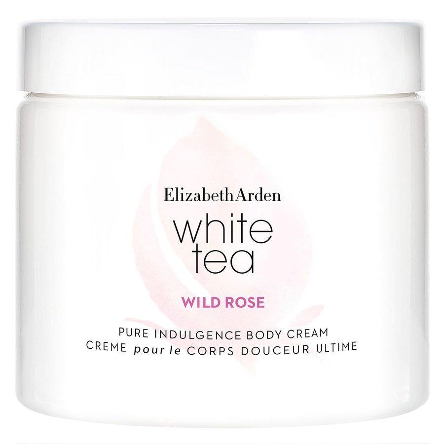 Elizabeth Arden White Tea Wild Rose Body Cream 384g