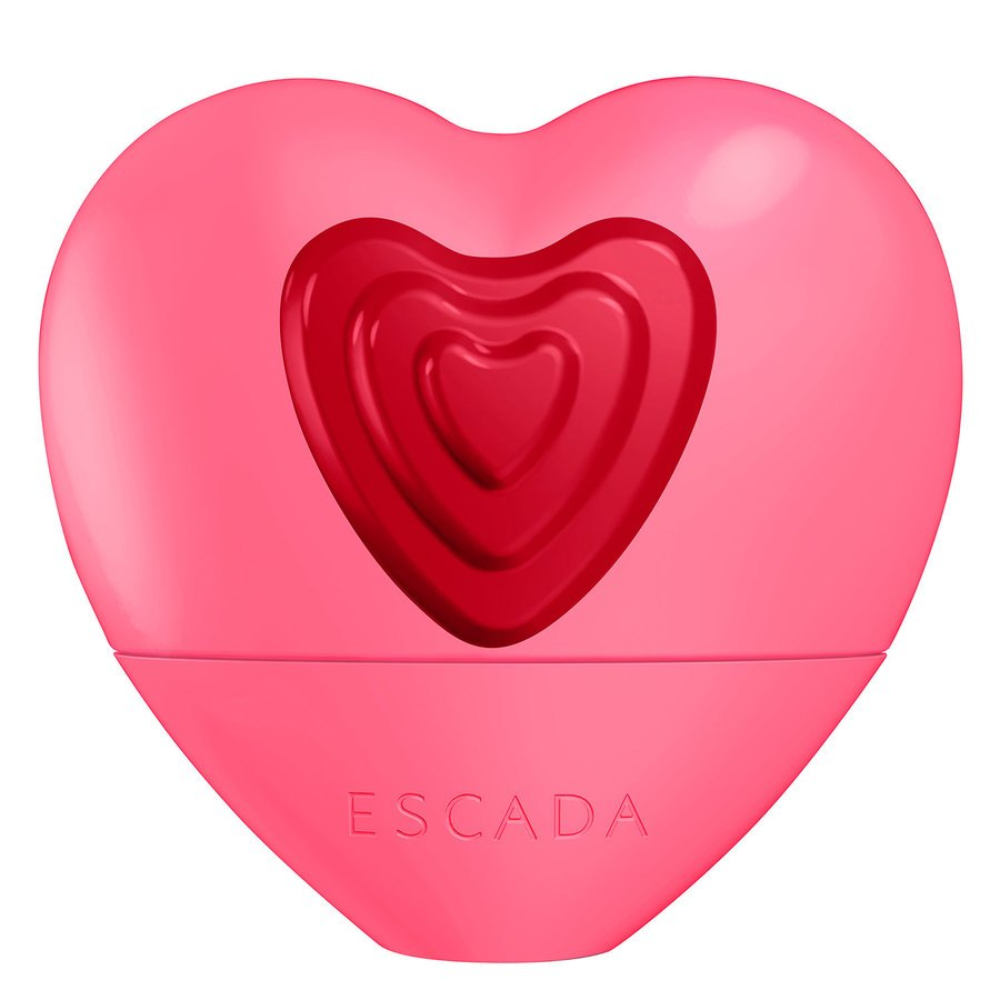Escada Candy Love Eau De Toilette 50ml