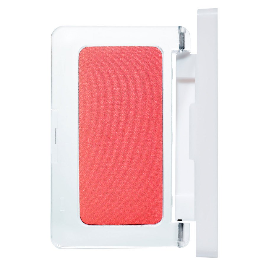 RMS Beauty Pressed Blush, Crushed Rose (5 g)