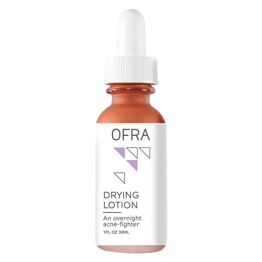 Ofra Drying Lotion, Deep 30 ml