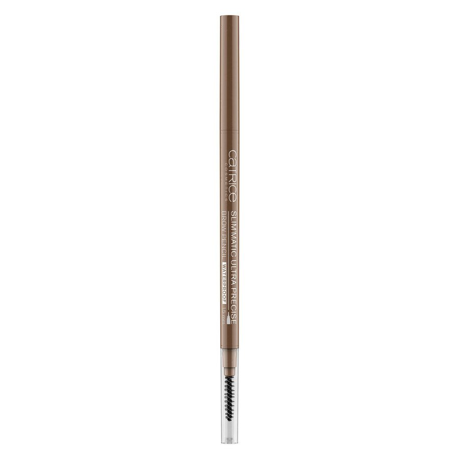 Catrice Slim'Matic Ultra Precise Brow Pencil Waterproof, 025 0,05 g