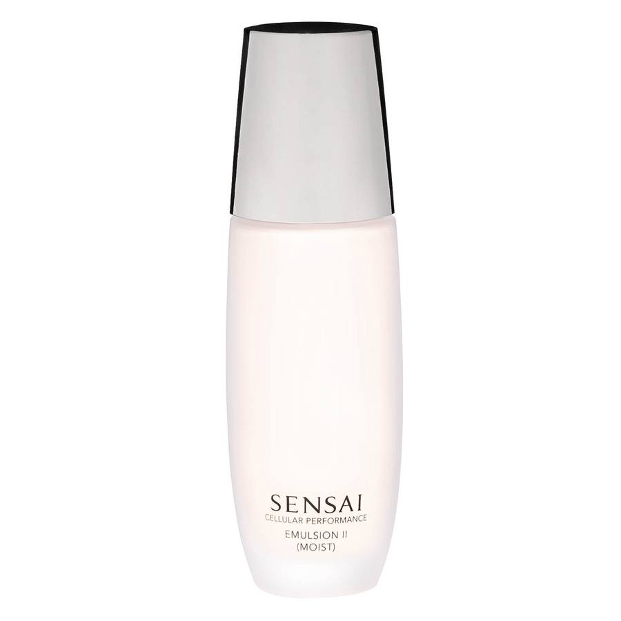 Sensai Cellular Performance Emulsion II Moist (100ml)