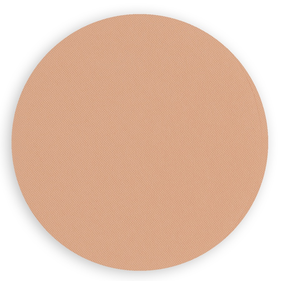 Sensai Total Finish Foundation TF103 Warm Beige Refill 11g