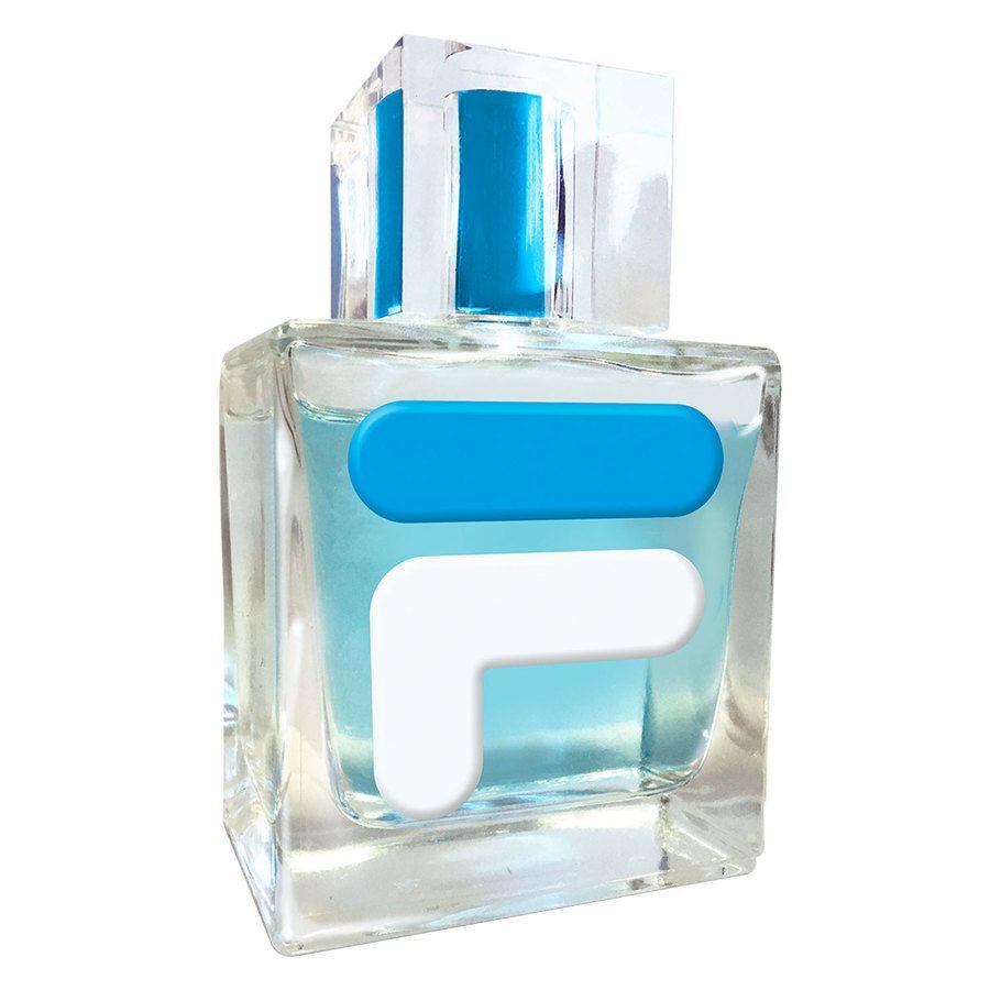Fila For Men Eau De Parfum 100 ml