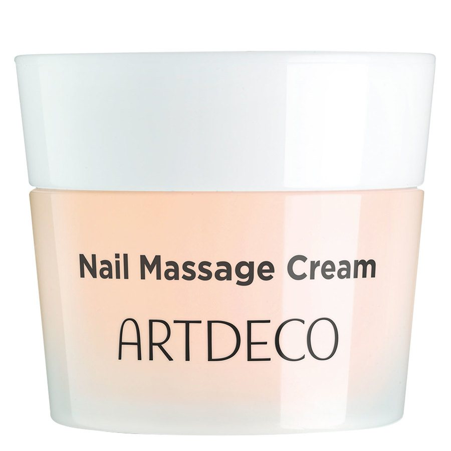 Artdeco Nail Massage Cream (17 ml)