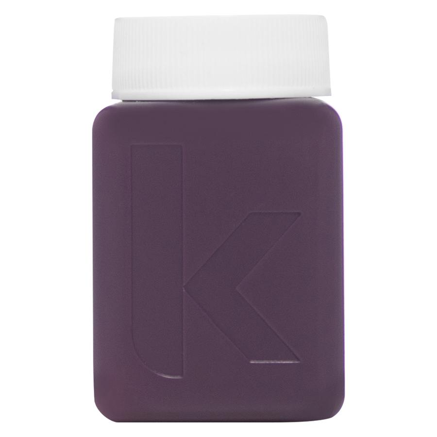 Kevin Murphy Young.Again.Rinse (40 ml)