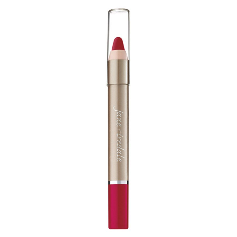 Jane Iredale PlayOn™ Lip Crayon, Hot 2,8 g