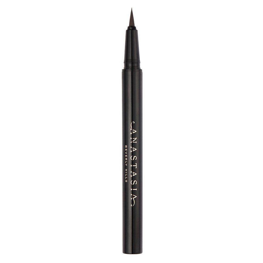 Anastasia Brow Pen, Taupe (0,5 ml)