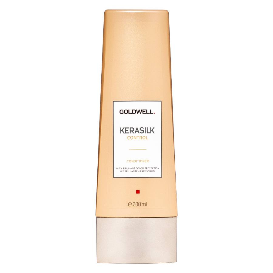 Goldwell Kerasilk Control Conditioner (200 ml)
