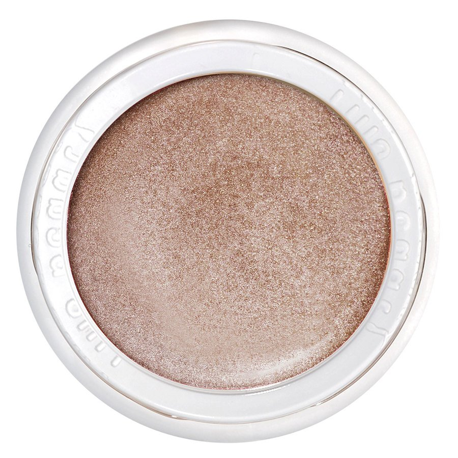 RMS Beauty Eye Polish, Myth (4,25 g)