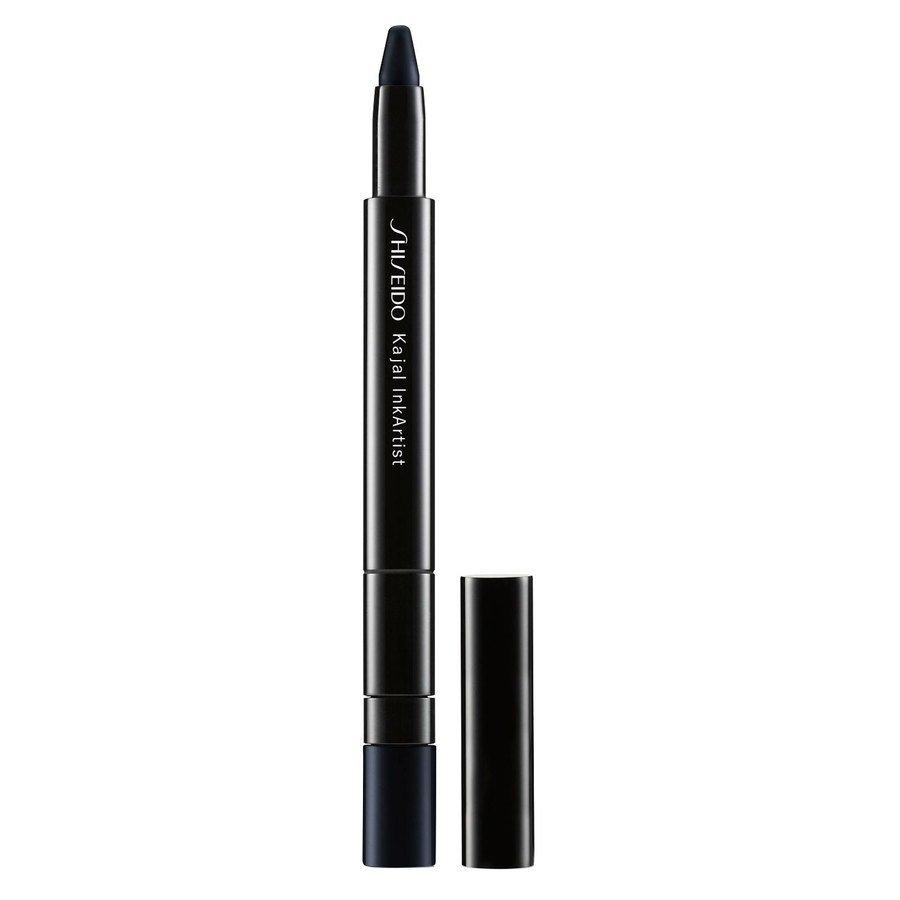 Shiseido Kajal InkArtist, 09 Nippon Noir (0,8g)