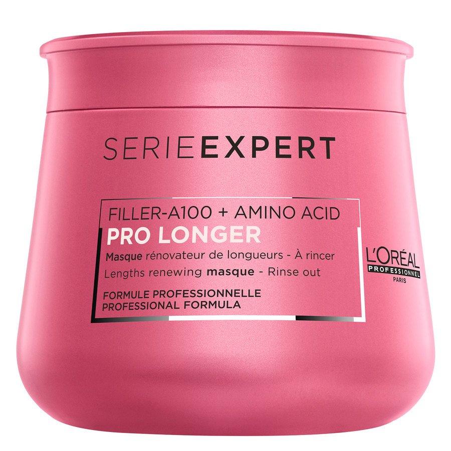 L'Oréal Professionnel Série Expert Pro Longer Masque (250ml)