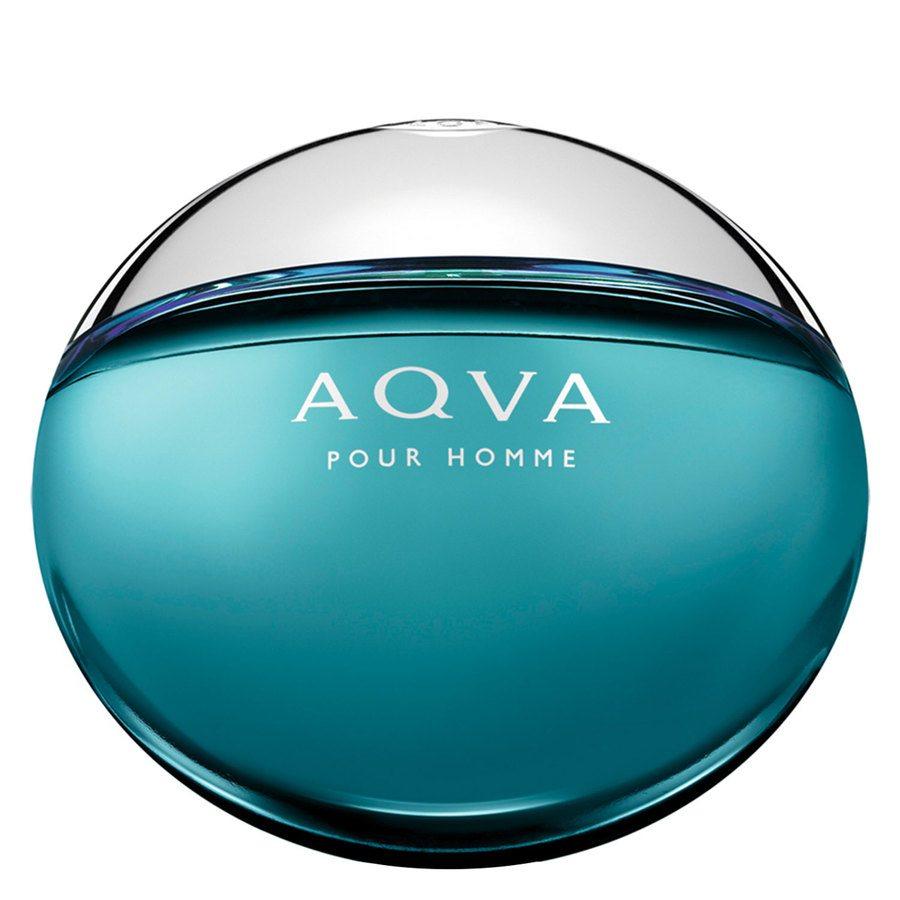 Bvlgari Aqva Pour Homme Eau De Toilette For Him (50 ml)