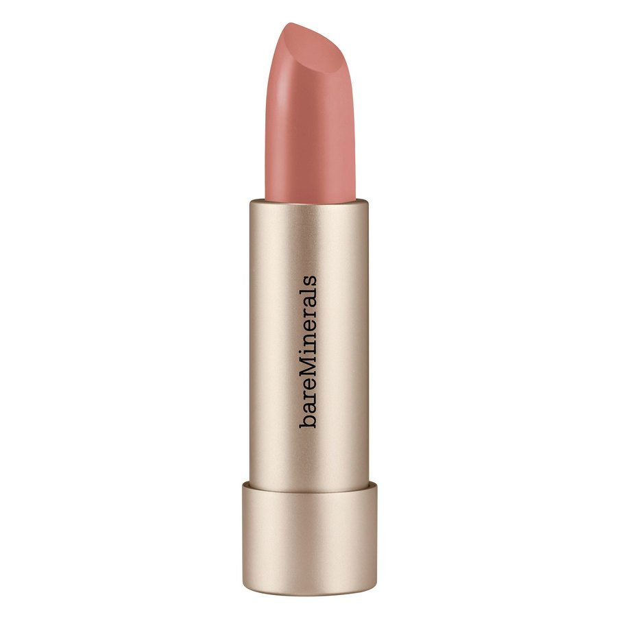 BareMinerals Mineralist Lipstick Insight