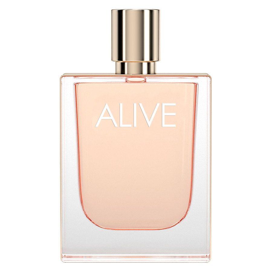 Hugo Boss Alive Eau De Parfum (80 ml)