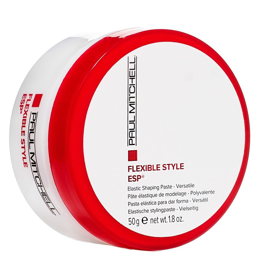 Paul Mitchell Flexible Style ESP Elastic Shaping Paste (50 g)