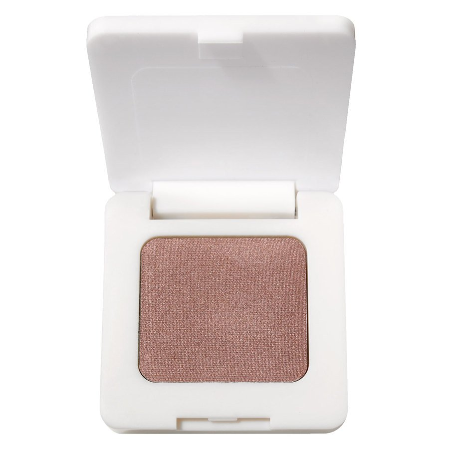RMS Beauty Swift Eye Shadow, Garden Rose GR-12 (2,5 g)
