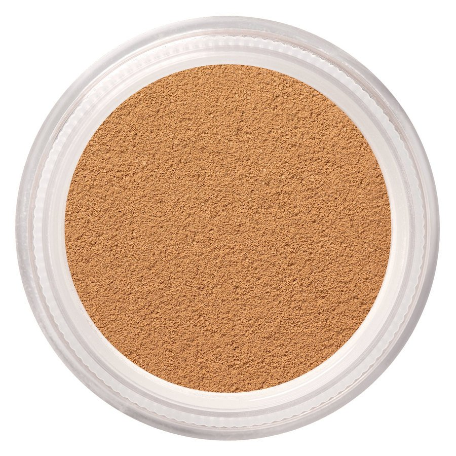 BareMinerals Original Foundation Spf 15, Golden Medium (8 g)