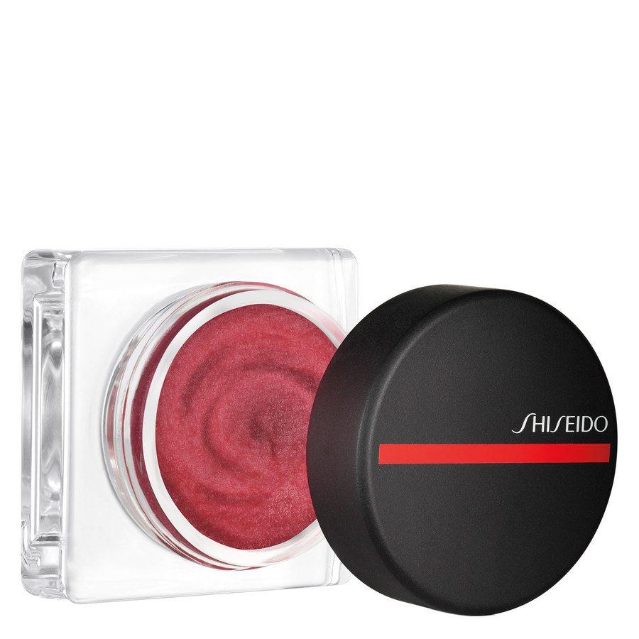 Shiseido WippedPowder Blush, 06 Sayoko (5g)