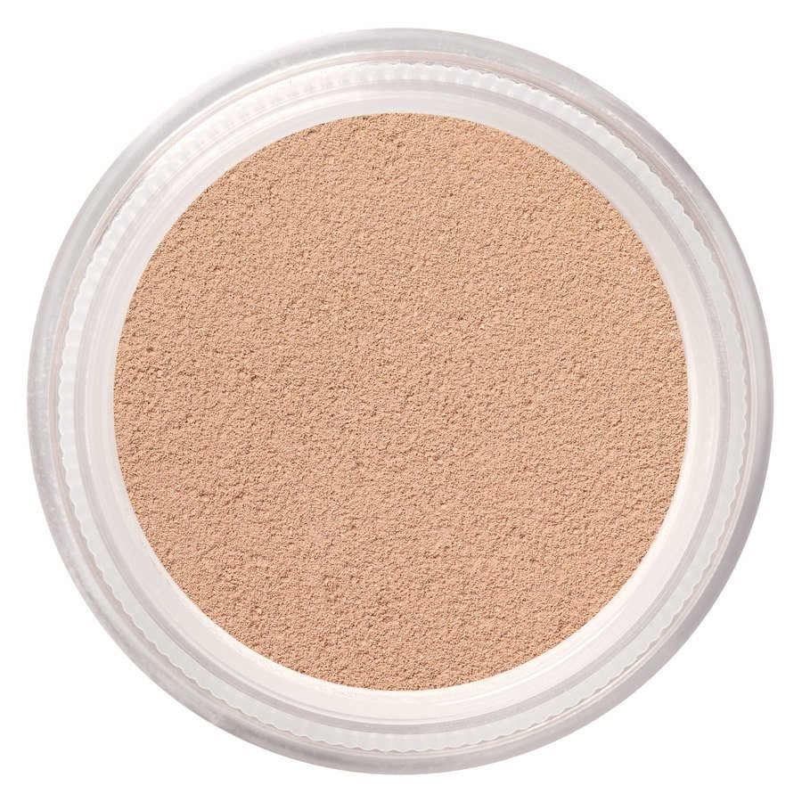 BareMinerals Original Foundation Spf 15, Fair (8 g)