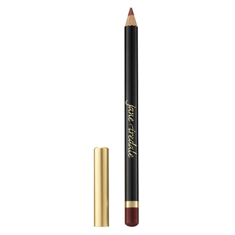 Jane Iredale Pencil Crayon For Lips, Earth Red (1,1 g)