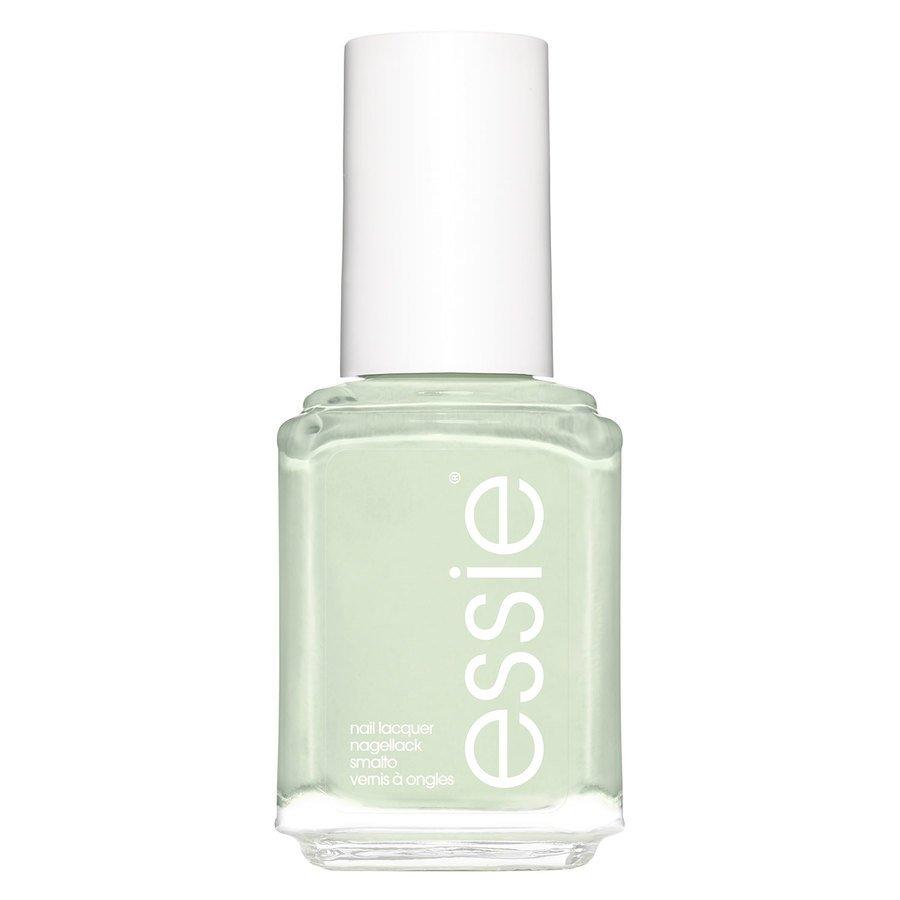 Essie, #687 Can Dew Attitude (13,5 ml)