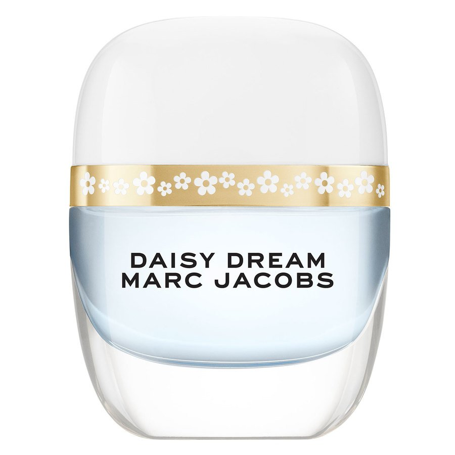 Marc Jacobs Daisy Dream Eau De Toilette (20 ml)