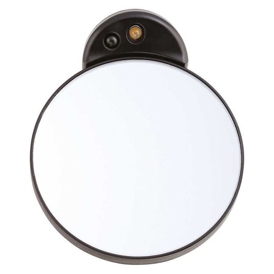 Tweezerman 10 x Lighted Mirror