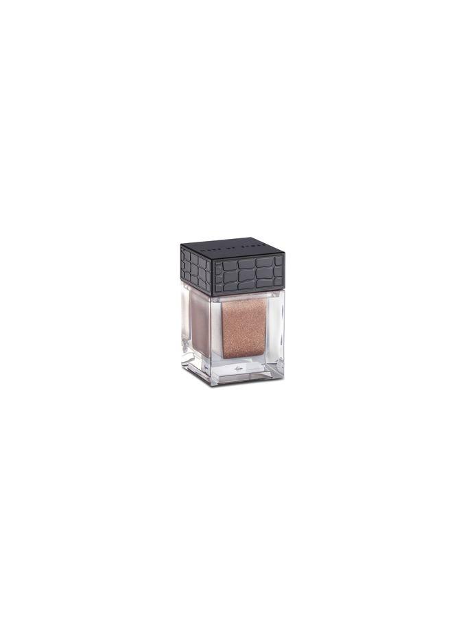 Make Up Store Eyedust, Copper