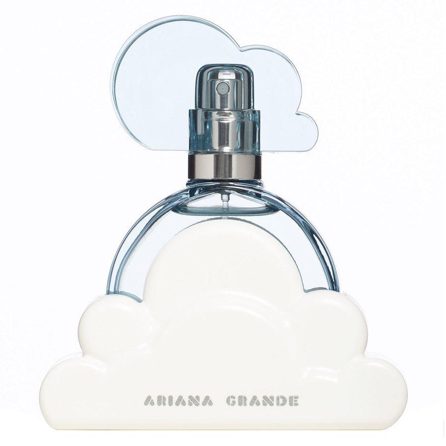 Ariana Grande Cloud Eau De Parfum (30 ml)