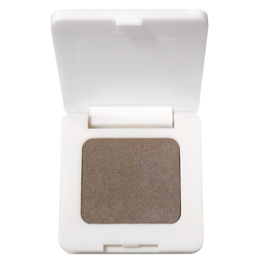 RMS Beauty Swift Eye Shadow, Tobacco Road TR-92 (2,5 g)