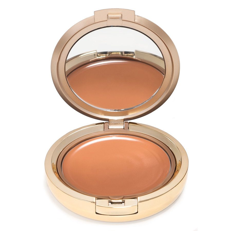 Milani Cream To Powder Makeup, Warm Honey 15 (7,9 g)