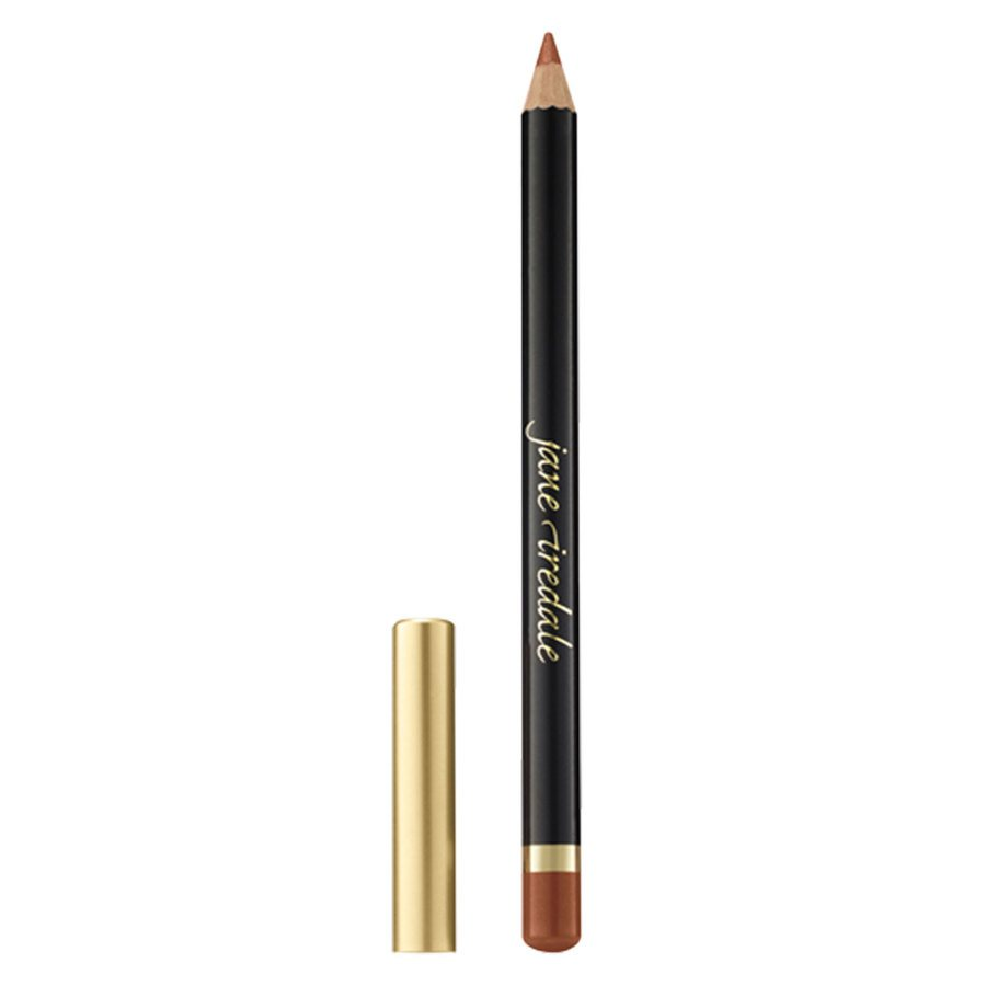 Jane Iredale Pencil Crayon For Lips, Peach 1,1 g