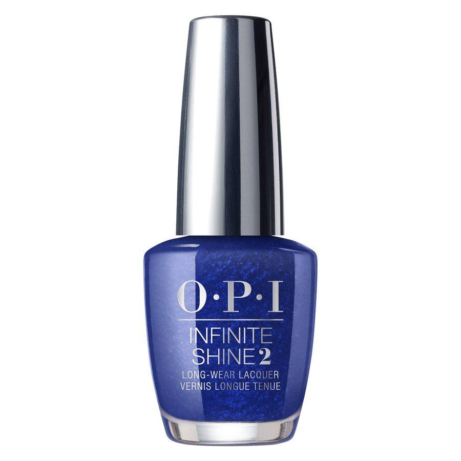OPI Infinite Shine Tokyo Collection Chopstix And Stones 15ml ISLT91