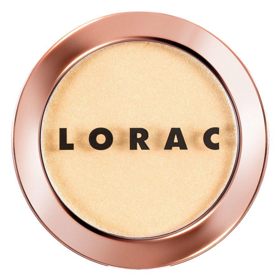 Lorac Light Source Mega Beam Highlighter Celestial, 5,6g