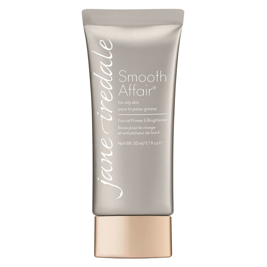 Jane Iredale Smooth Affair Primer Oily Skin (50 ml)