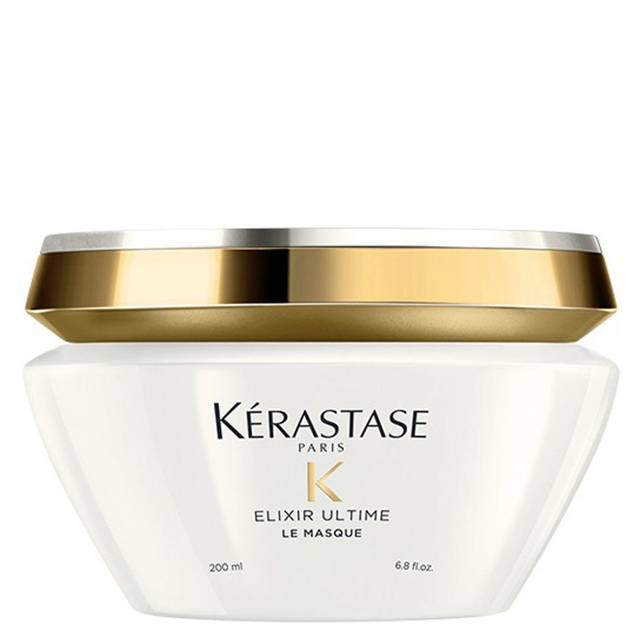 Kèrastase Elixir Ultime Le Masque Hair Mask 200ml