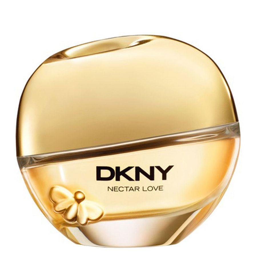 DKNY Nectar Love Eau De Parfum (30 ml)
