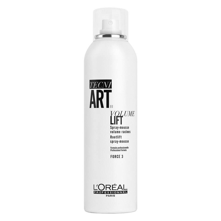 L'Oréal Professionnel Tecni.Art Fix Volume Lift (250 ml)