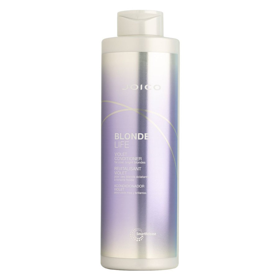 Joico Blonde Life Violet Conditioner (1000ml)