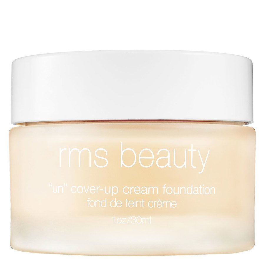 RMS Beauty Un Cover-Up Cream Foundation, #11 (30 ml)