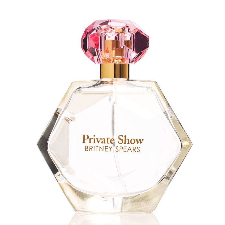 Britney Spears Private Show 50 ml