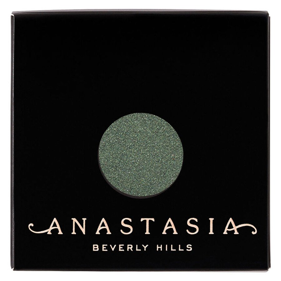 Anastasia Beverly Hills Eye Shadow Single, Emerald (1,7 g)