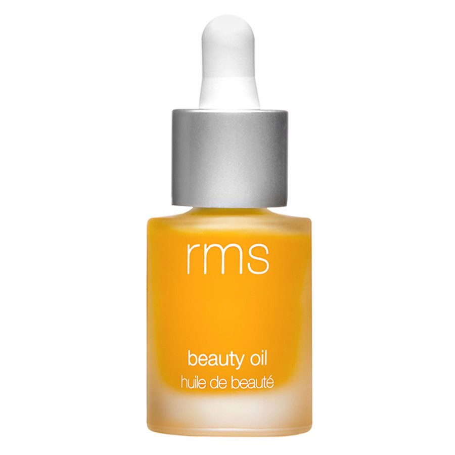 RMS Beauty Oil Mini (15 ml)