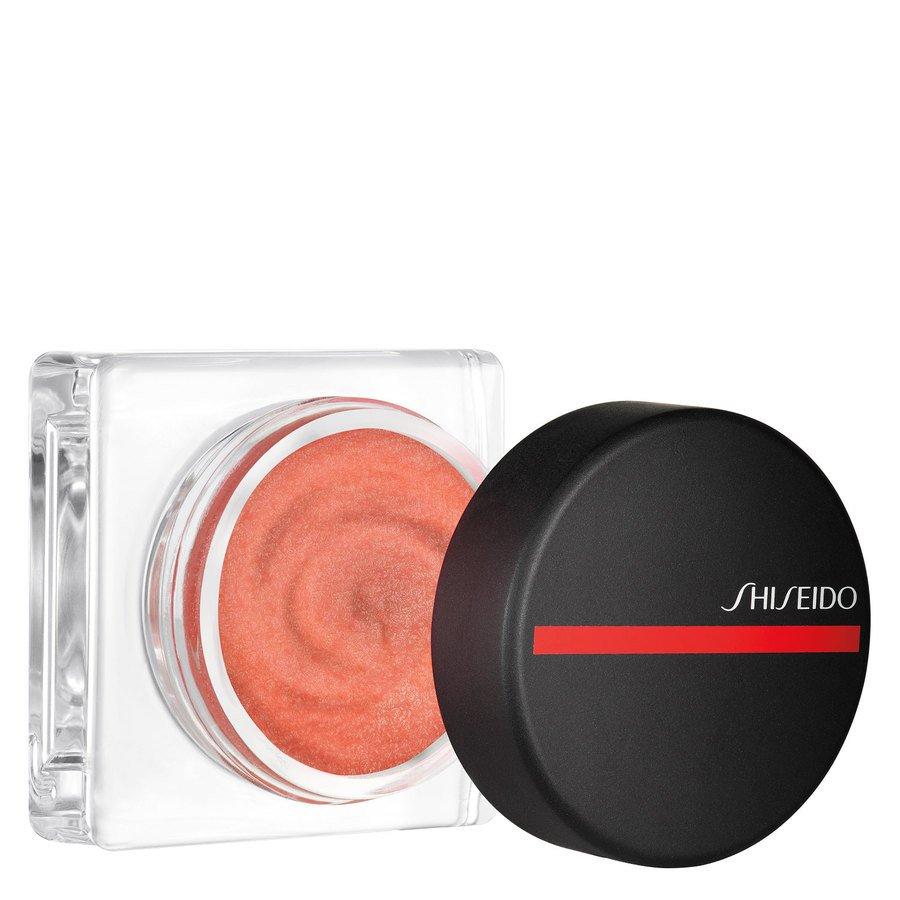 Shiseido WippedPowder Blush, 03 Momoko (5g)
