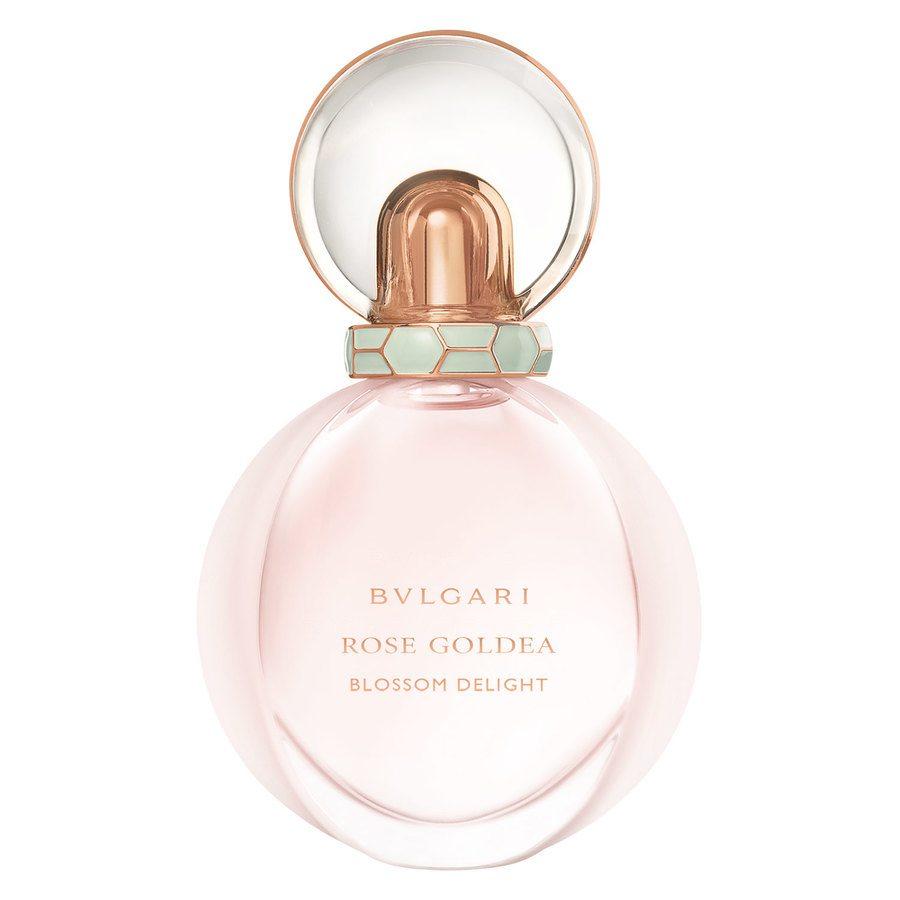 Bvlgari Rose Goldea Blossom Delight Eau De Parfum (30 ml)