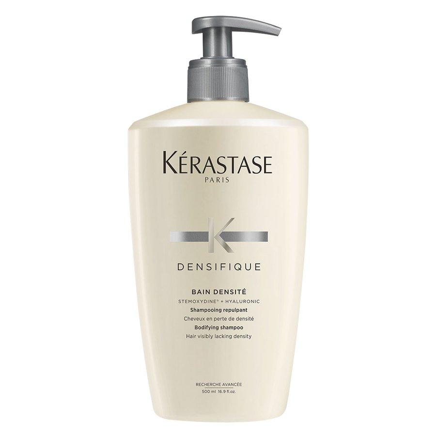 Kérastase Densifique Bain Densité Bodyfying Shampoo (500 ml)